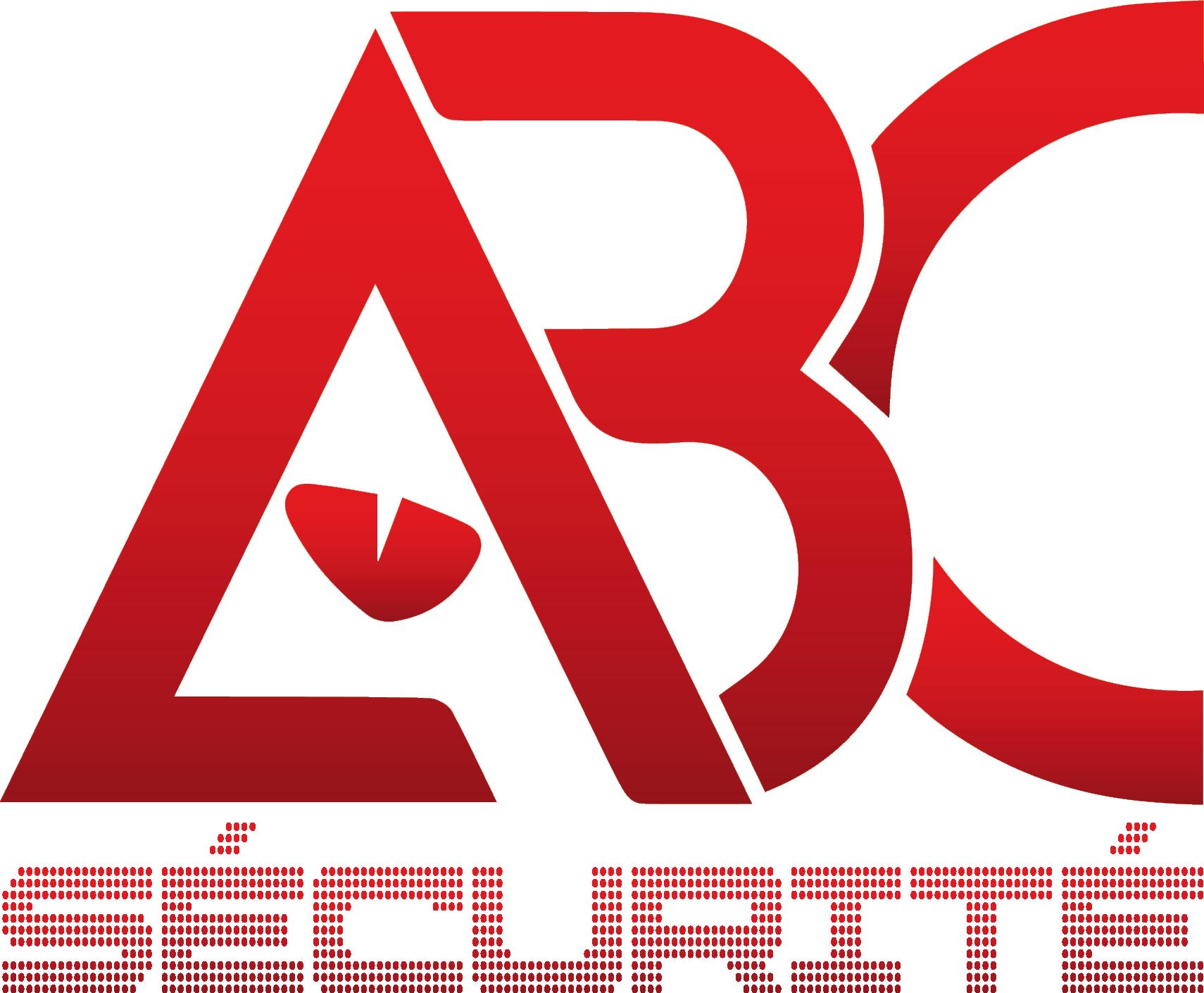 ABC Sécurité